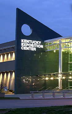 Kentucky_expo_center