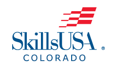 Click HERE to learn more about the Skills USA Competition